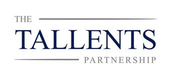 Tallents Partnership